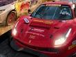 Project Cars 2 no recortará de Scorpio para equipararse a PS4 Pro
