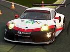Tráiler de Porsche Legends. El nuevo DLC de Project Cars 2