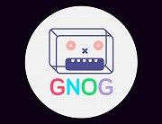 Carátula de GNOG - PC