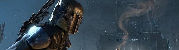 Star Wars de Visceral Games (Nombre Temporal)