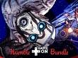 Ofertas: Her Story y The Stanley Parable en GameOn Bundle