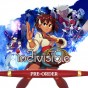 Indivisible PC