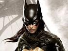 Batman: Arkham Knight - Batgirl: Problemas Familiares