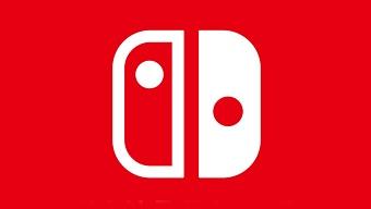 Nintendo Switch: Portátil, sobremesa y preguntas