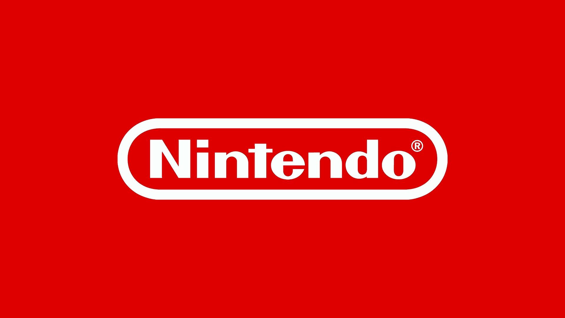 ¿Cuánto cobran los empleados de Nintendo Japón? La compañía ofrece estadísticas