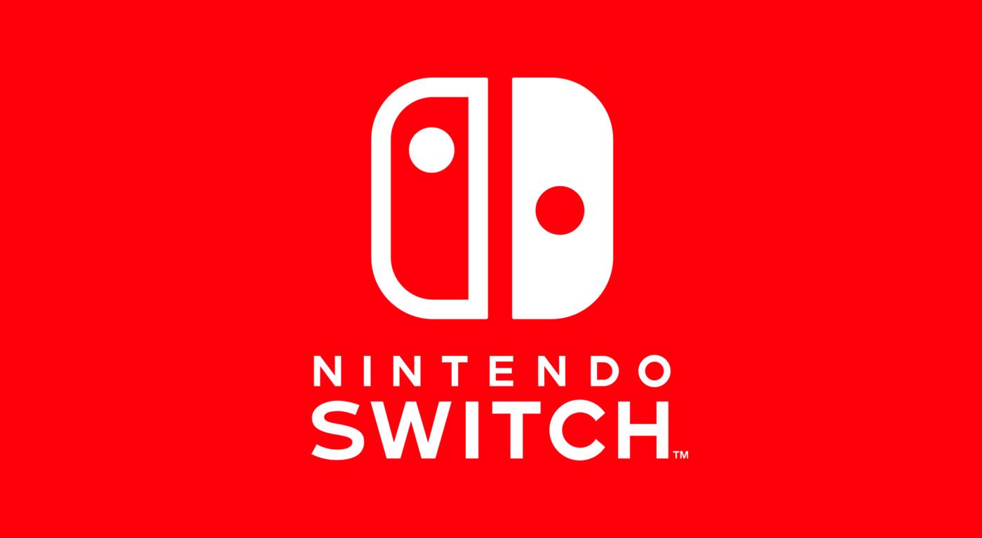 Nintendo podría lanzar dos nuevos modelos de Switch este año