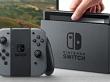 Una tienda británica ya está vendiendo por 236 euros las primeras Nintendo Switch