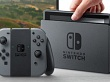Nintendo Switch atraerá a todo tipo de públicos según Ubisoft