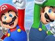Super Nintendo World: así será el parque de atracciones de Mario