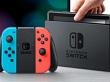 Los juegos comprados en Nintendo Switch se enlazarán a la Nintendo Account