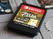 Nintendo Switch: Usar la memoria interna acelera las cargas en un 10%