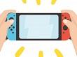 Nintendo Switch en España: Los mayores de 25 años; los más interesados