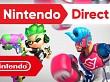 Nintendo Direct: Los principales titulares del evento