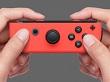 Nintendo Switch mejora su estabilidad con un nuevo parche