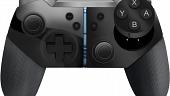 Switch Pad, el pad de Switch que emula cuatro mandos clásicos de Nintendo