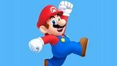 """Nintendo presenta hoy una """"nueva experiencia interactiva"""" para Switch"""