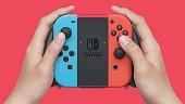 Nintendo Switch es la consola de Nintendo que más rápido ha vendido en España