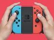 Portugal: Nintendo Switch supera en ventas totales a Wii U