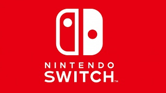 Nintendo Switch se dispara como sistema favorito para desarrollar