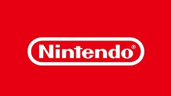 Nintendo estudia la posibilidad de ofrecer también un servicio de juegos por streaming