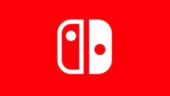 Nintendo Switch llegará finalmente a China con el apoyo del gigante Tencent