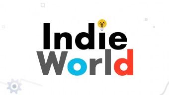 Axiom Verge 2, The Survivalists y Sports Story: Resumen del Indie World de Nintendo