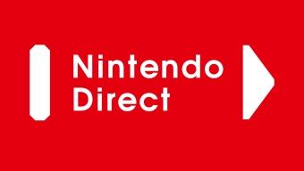 Se especula con un nuevo Nintendo Direct tras avanzarse varias novedades para Switch en GameStop