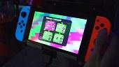 Video Nintendo Switch - Impresiones de usuarios de 3DJuegos