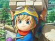 Dragon Quest: Builders Impresiones jugables: Sus 5 claves para PS4