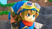 Dragon Quest Builders: Vídeo Impresiones 3DJuegos