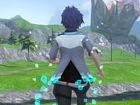 Tráiler Comparativo PS4 & PS Vita
