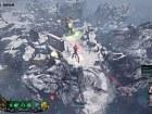 Imagen Xbox One Warhammer 40.000: Inquisitor - Martyr