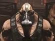 Tráiler de jefazos de Warhammer 40K: Inquisitor - Martyr