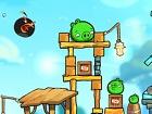 Angry Birds 2: Tráiler de Gameplay