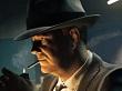 Mafia 3 se pondr� a la venta el pr�ximo 7 de octubre