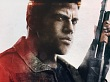 Mafia III concreta los requisitos m�nimos y recomendados de PC
