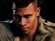 Mafia III - Demo del E3 en espa�ol
