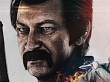 Mafia III - Thomas Burke: El Anarquista