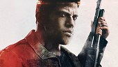 Video Mafia III - 5 horas con Mafia III - 3DJuegos