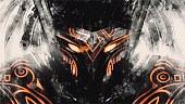 Supremacy: Endless Space 2 presenta expansión en este vídeo