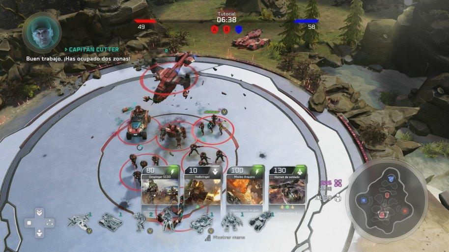 Halo Wars 2 PC