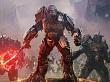 Microsoft se alía con THQ Nordic para lanzar edición física de Halo Wars 2 en PC