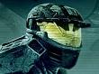 ¡Halo Wars 2 ya es gold! El juego de Creative Assembly está terminado