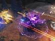 Im�genes de Halo Wars 2