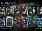 Imagen PC Halo Wars 2