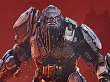 """Halo Wars 2 - Nuevo modo """"Blitz"""" beta multijugador"""