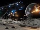 Imagen Xbox One Elite: Dangerous - Horizons