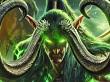 World of Warcraft prepara lavado de cara para su PvP