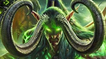 World of Warcraft allana con un parche el camino para la llegada de Legion