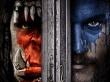 La pel�cula Warcraft: El Origen en DVD y Blu-ray ofrece varios extras digitales para juegos de Blizzard